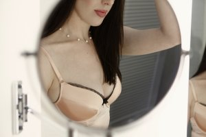 Florianne escort girl in Millsboro